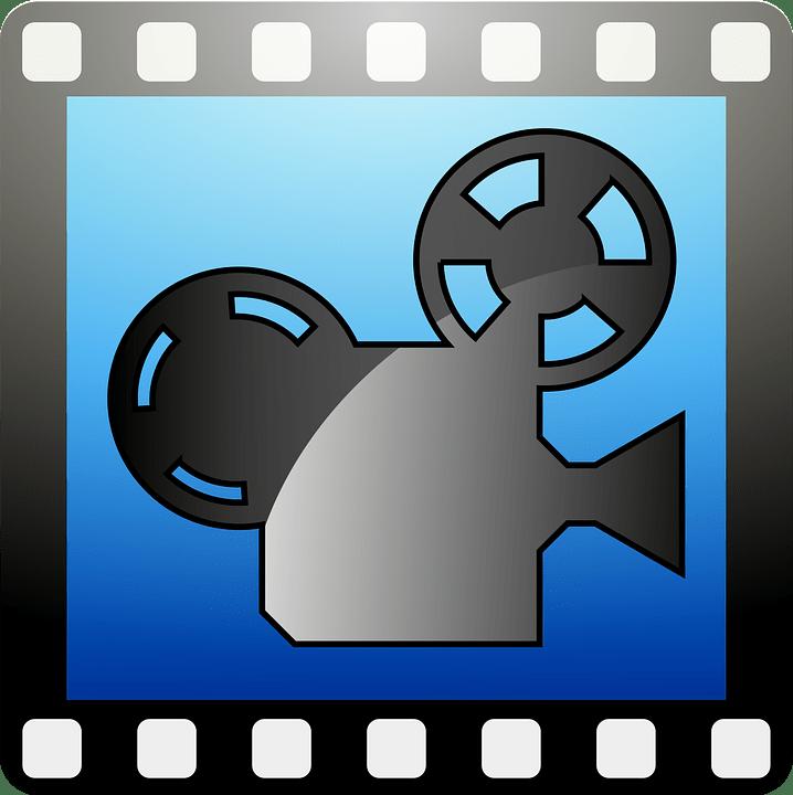 video-camera-3110130_960_720